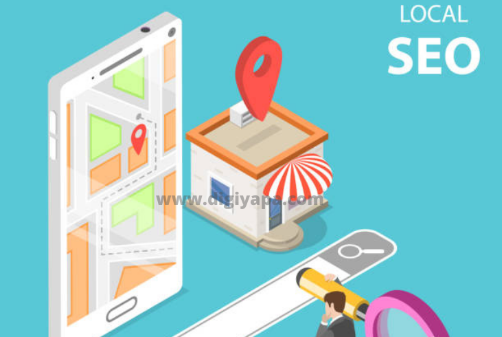 List of Local SEO Tools that every business owners must use
