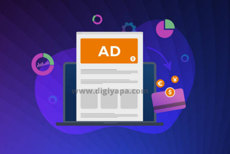 What Is The Difference Between Marketing And Advertising