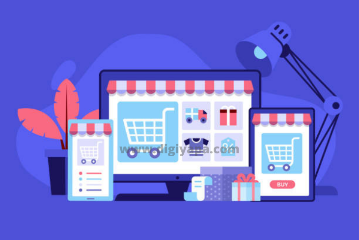 What are the best upcoming trends in eCommerce