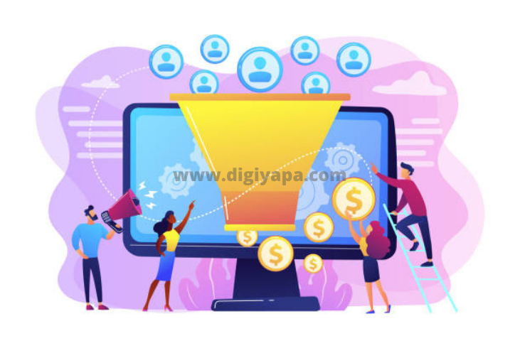 Reasons why is digital marketing important for startup?