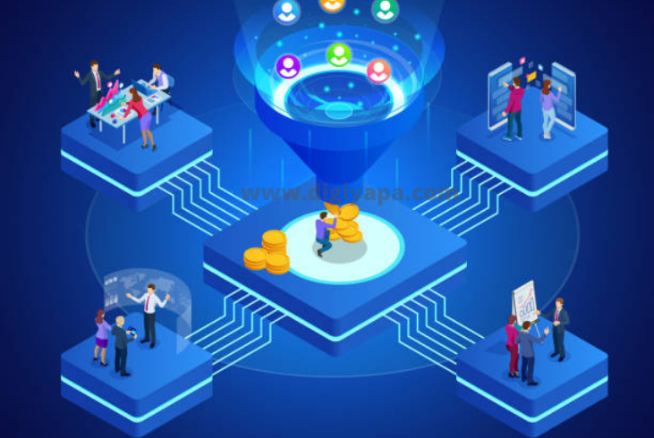 Why Is Digital Marketing Important For Startup In 2021