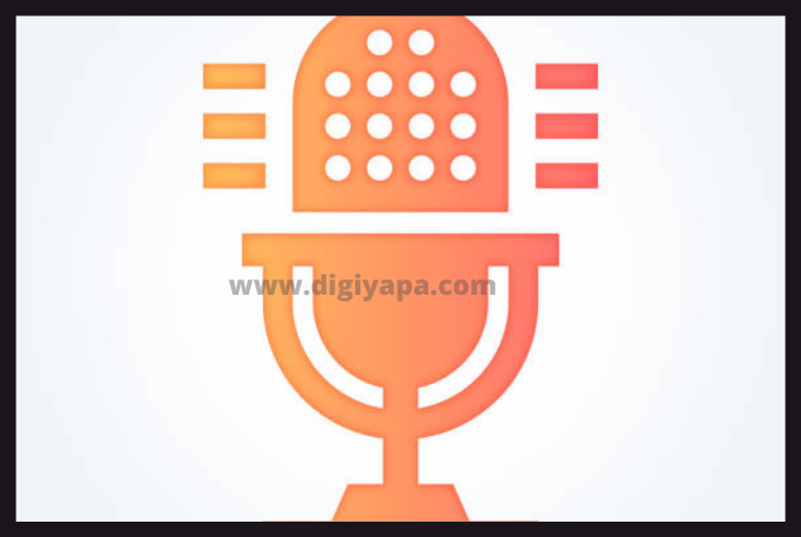 Top 7 Reasons Why Should You Start Podcasting