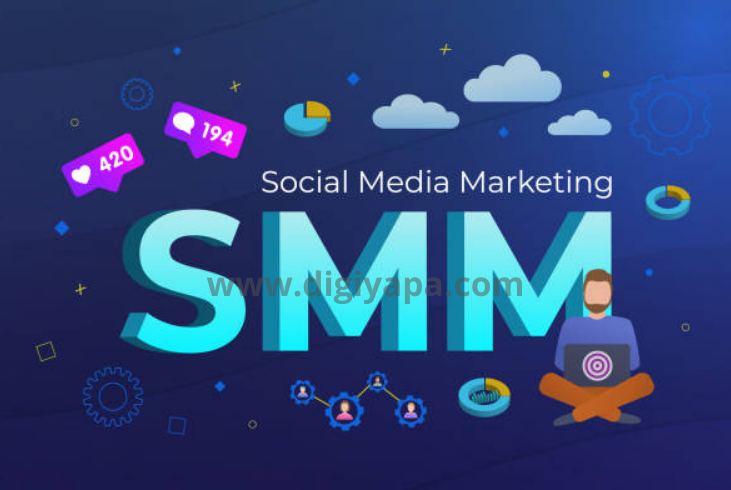 Why is social media marketing important for your business? (2021)