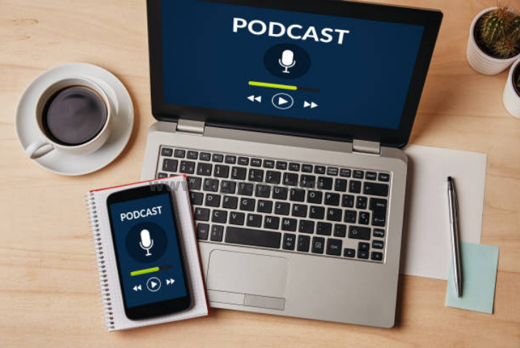 Top 6 Best Podcasting Techniques For Podcast Marketing Success
