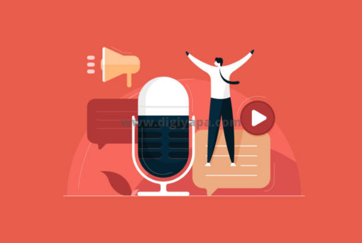 Podcasting Techniques For Podcast Marketing Success