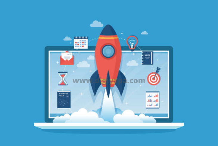What Are Good Ways To Market A Website Effectively