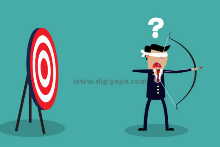 What Are Common Digital Marketing Mistakes To Avoid In 2021