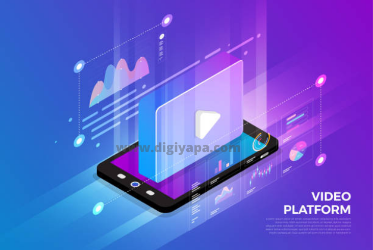 Top 7 Reasons Why Should Companies Use Video In Their Marketing Strategy In 2021